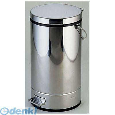 KPD0601 SA18-0ペダルボックス P-3型A 中缶なし 23L 4905001295584【送料無料】