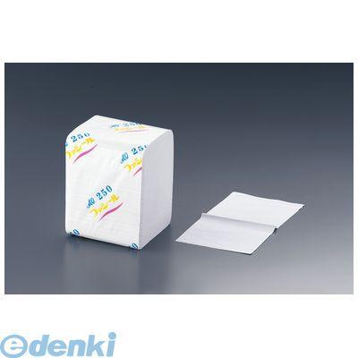 KTI4601 ワンタッチトイレットティシューファシール AQ250 60組入 4964402160006
