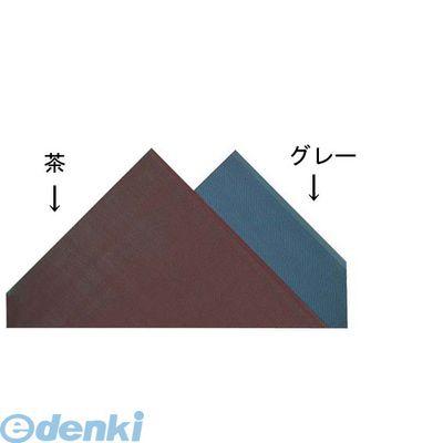 [KMT16159D] 3M エントラップマット(裏地つき) 900×1500 グレー 4901690171512【送料無料】