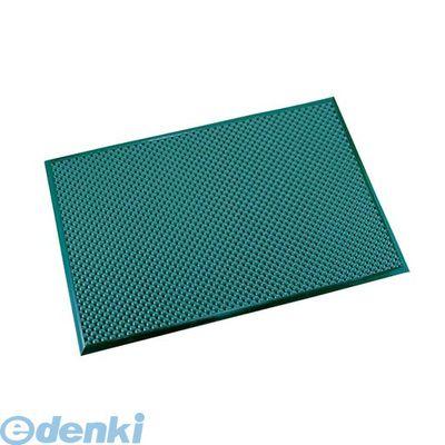 KMTA201 レジ用マット バイオクッション VC-1 450×700 4905001295430【送料無料】