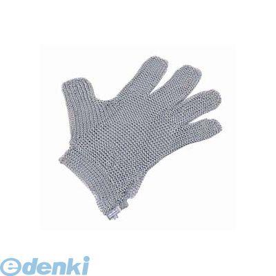[STB6401] ニロフレックス2000メッシュ手袋5本指 L L5-NV(3) 4040628000484【送料無料】