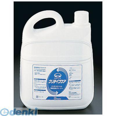SNN0702 クリテイクケア 専用洗浄クリーナー 5 4905001274756【送料無料】