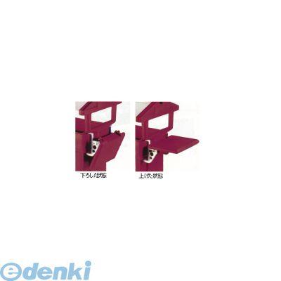 LEV016S キャンブロ フードバー専用エンドテーブル コーヒーベージュ 99511219384【送料無料】