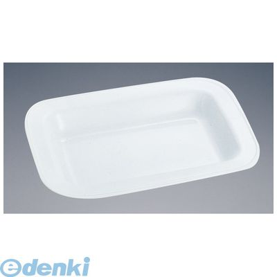 NTE70 SW角チェーフィング用陶器 16インチ シングル用 4580173252056