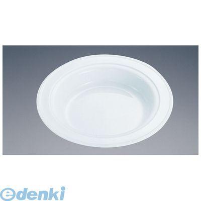 NTE88 SW丸チェーフィング用陶器 14インチ用 4580173252315