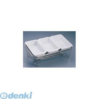 [NTE95] ヴァンセンヌチェーフィング Sバルド仕様 3コンパートメント(1/3サイズ) 4905001609787【送料無料】
