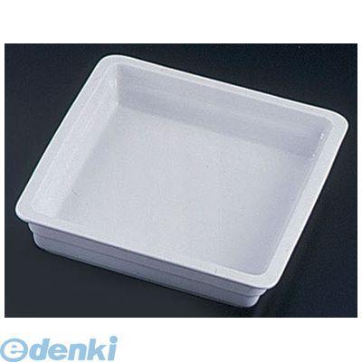 [NHC05023] シェーンバルド 陶器製フードパン  2/3 9-880017-11 4018082276806【送料無料】