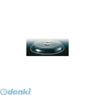 NTEB3015 UKポリカ製小判チェーフィング用カバー 151/2インチ用 4520785044793