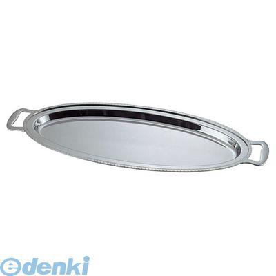 NYS3222 UK18-8ユニット魚湯煎用 フードパン 浅型 22インチ 4905001220586