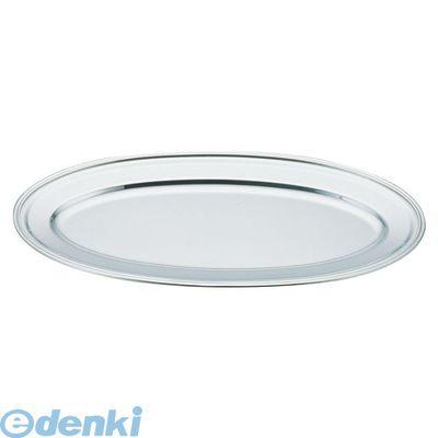 NSK05024 UK18-8 B渕魚皿 24インチ 4520785039768