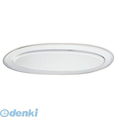 NSK03024 UK18-8ロープ渕魚皿 24インチ 4520785040597
