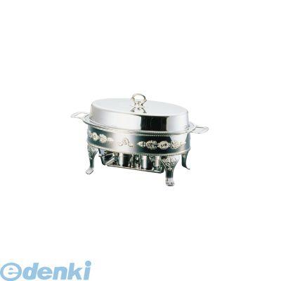 NYS47204 UK18-8ユニット小判湯煎 シェル A・B・C・Eセット20インチ 4520785045844