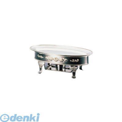NYS48323 UK18-8ユニット魚湯煎 バラ A・B・Dセット 32インチ 4520785046230