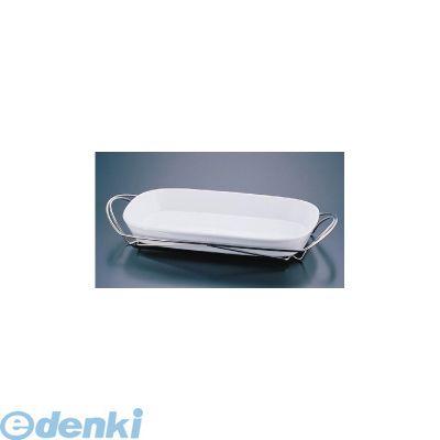 NSY13039 SAシャトレ 角グラタンセット 9-1011-39W 4905001610486【送料無料】