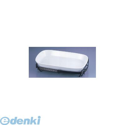 NBL0739 TKG角バルドスタンドセット 白 39-1011-39W 4905001610110【送料無料】