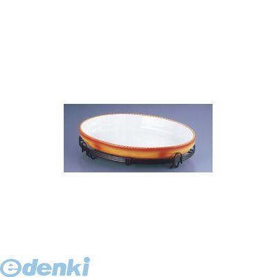 NBL0444 TKG小判バルドスタンドセット 茶 44-3011-44B 4905001610165【送料無料】