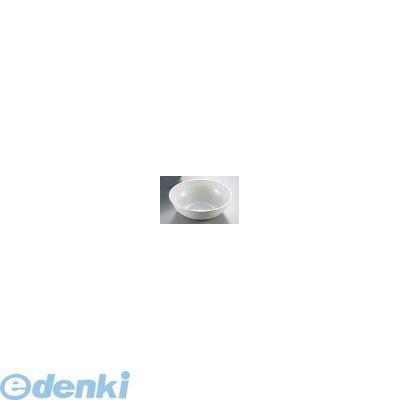 LSL11231B キャンブロ 丸型リブタイプサラダボール RSB23CW ホワイト 99511308651【送料無料】