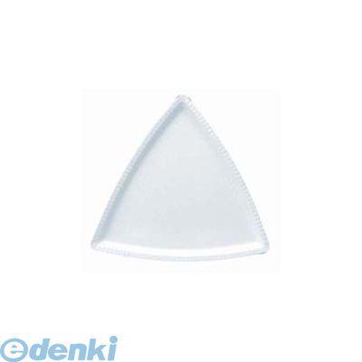 [RST2401] ステラート 36三角プレート 50180−5154 4937432311663
