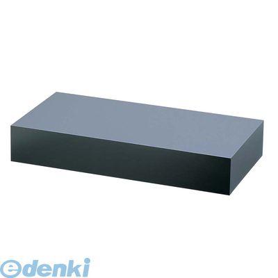 NDI0602 アクリル ディスプレイBOX 大 黒マット B30-8 4560342477428【送料無料】