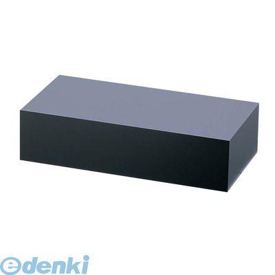 NDI0702 アクリル ディスプレイBOX 中 黒マット B30-9 4560342477435【送料無料】