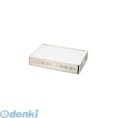 NML42261 UK18-8角ミラープレート 26インチ アクリル 4520785023767