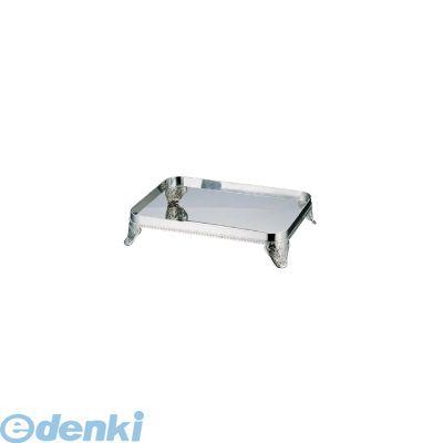 NKK17026 UK18-8 E型角ビュッフェスタンド 26インチ用 4520785022500