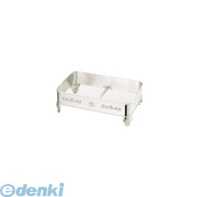 NKK29048 SW18-8 S型角飾台 48インチ用 4562171645689