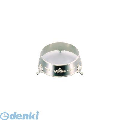 [NMR09301] UK18-8T型丸飾台 30インチ用 <菊> 4520785015090【送料無料】