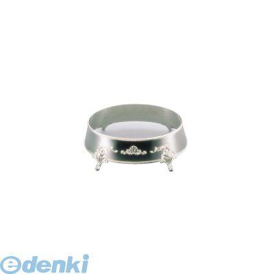 NKB09321 UK18-8T型小判飾台 32インチ用 <菊> 4520785015595