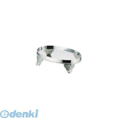 NKB13048 UK18-8 E型小判ビュッフェスタンド 48インチ用《魚飾台兼用》 4520785022753
