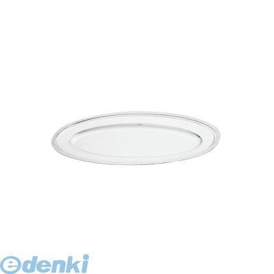 NSK19024 SW18-8モンテリー魚皿 24インチ 4580173250359