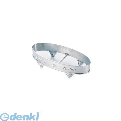 NSK27024 SW18-8 S型魚飾台 24インチ用 4580173250830【送料無料】