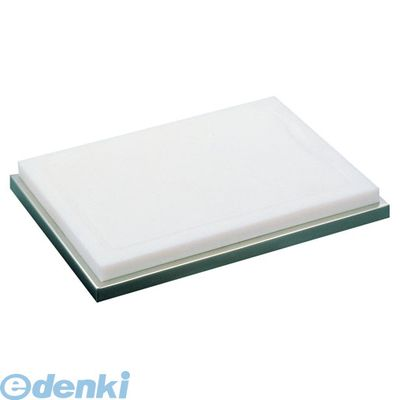 NKT01 UKプラスチック製カッティングボード 18-8台付 4520785042539