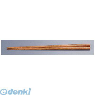 [RHSQ601] 木箸 京華木 チャンプ 細箸(50膳入) 21 4905001259753