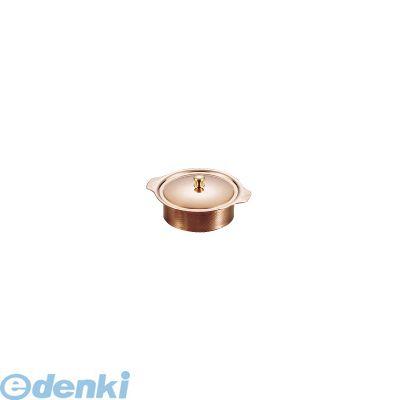 PKY29011 SW 銅丸型キャセロール 11 4580173254296