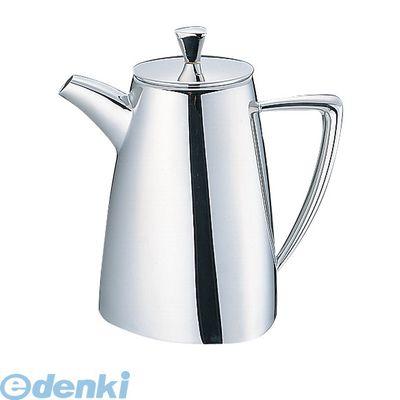 PTL7703 UK18-8トライアングルシリーズ コーヒーポット 8~10人用 4520785050909