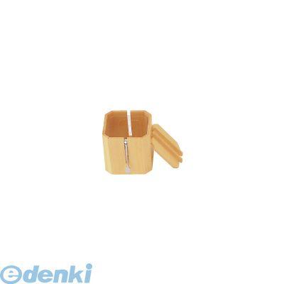 PGL62 木製 がり入れ 大 W-708 4905001303135