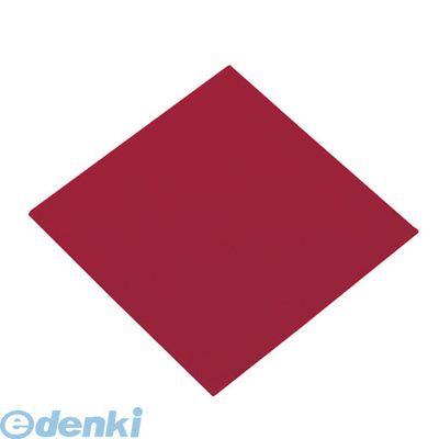 [PNHF605] デュニリンナフキン ボルドー 600枚入 4002215330619【送料無料】