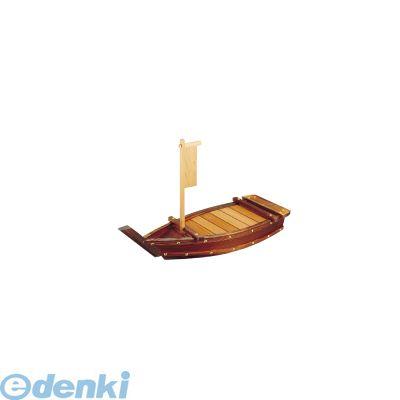 QTI03030 ネズコ 大漁舟 3尺 4582222521571【送料無料】