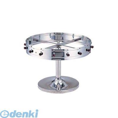 [EOV7801] 18-8回転式オーダークリッパー据置型 14インチ 4905001006487【送料無料】