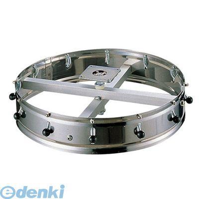 EOV19014 18-8オーダークリッパー 14インチ吊下用 4905001266805【送料無料】