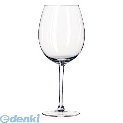 [RLB7901] リビー XXL ワイン 9403RL(6ヶ入) 31009457595