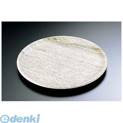 [RIS1403] 石器 丸皿 YSSJ-011 32 8809177648686【送料無料】