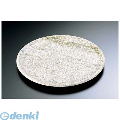[RIS1404] 石器 丸皿 YSSJ-011 34 8809177648693【送料無料】