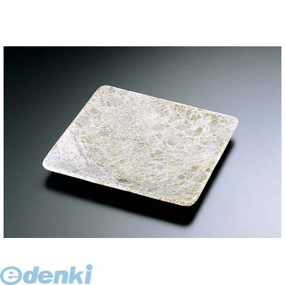 [RIS1504] 石器 正角皿 YSSJ-014 30 8809177648747【送料無料】