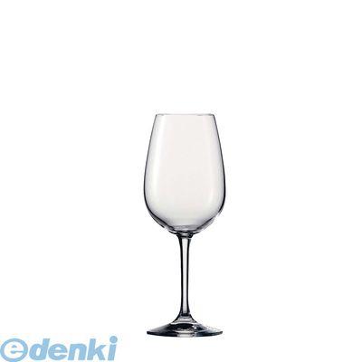 RAI2301 アイシュ ヴィノ・ノビレ ホワイトワイン 25511030 6個入 4012348161721【送料無料】