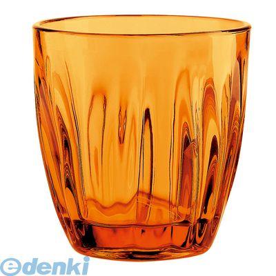 [RGTV110] グッチーニ グラス 2496(6ヶ入) 300 オレンジ 8008392226611【送料無料】