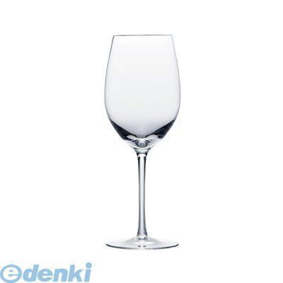 [RPLF101] パローネ ワイン (6個入) RN−10236CS 4906678148197