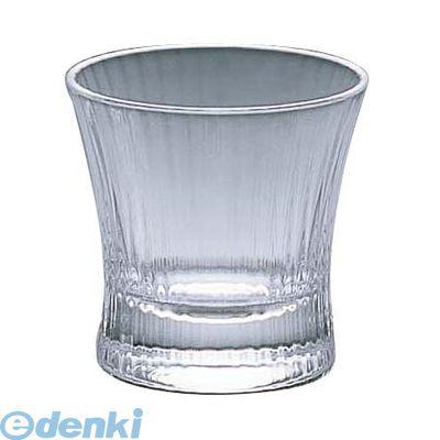 [RSK5501] 冷酒杯 3 (6ヶ入) RH−3 4560342476865