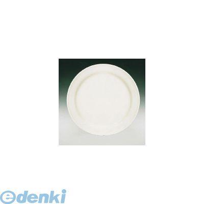 [RDI17] ブライトーンBR700(ホワイト) ディナー皿  27 4979855507216